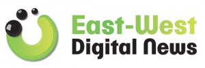 EWDN_logo_V2_MD